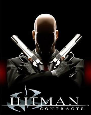 Download Hitman 3: Contracts for PC